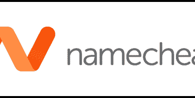 Registering a Domain Name and SSL Certificate on Namecheap