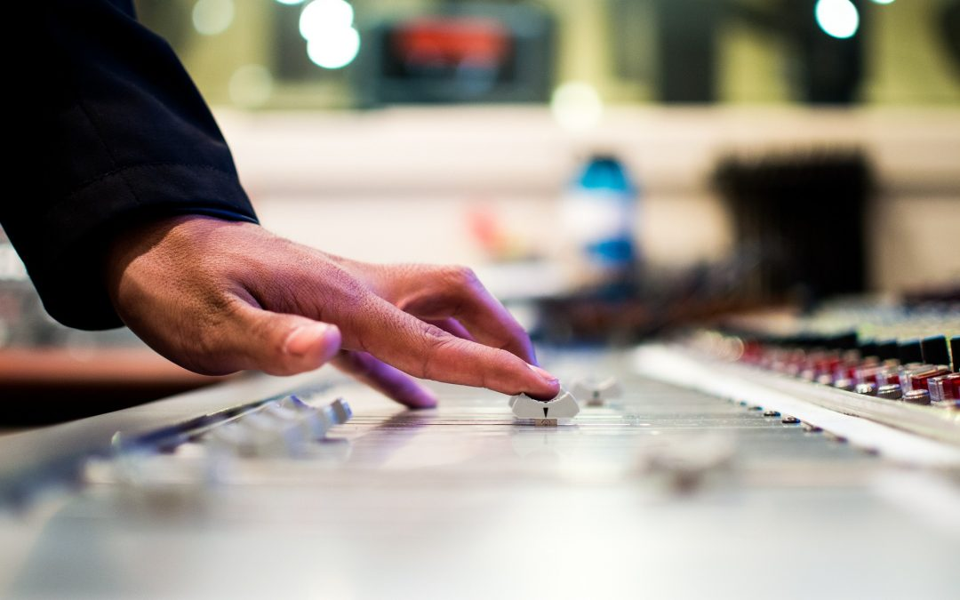 Legal Issues using Music in Advertising