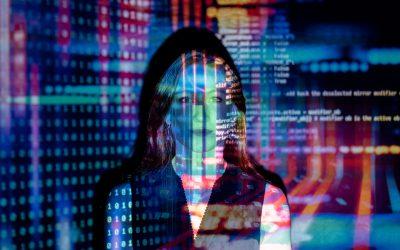 How VAs Can Streamline Digital Marketing Efforts